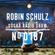 Robin Schulz | Sugar Radio 187 image