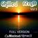 Chilled RnB Vol 3 Full Version image