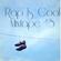 Rap Is Cool Mixtape #8 image