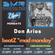 "Don Arios ""beatZ mad monday"" LIVE @ https://soundzmuzicradio.com/ #2 image"