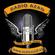 Radio Azad: Az Har Chaman Samany- Songs-April 12th 2015 image