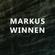 Markus Winnen @ Herbstnacht in Aachen - Der Zauber von AZ image