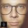 SAP023 DJ Speculator aka Willie Burns image