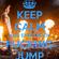 RaveBreaker - Promo Mix #2 January/ February image