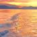 Boat Tunes image
