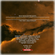 Dj Duma Guest Mix On  Deep Noise 1st Anniversary @Insomnia fm image