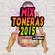 Dj Niam - Mix Toneras 2015 image