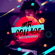 MixtapeSeries #012 || Mr. Collage image