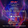 EMX Studio Sessions ft. JOVIAN [Ep.449] twitch.tv/EsportsMusicX - 2017.12.12 TUESDAY image