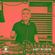 Andy Wilson Balearia Radio Show for Music For Dreams Radio #20  June 2021 image