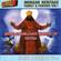 Liberation Riddim (  morgane heritage familly and friends 1999) Mixed By MELLOJAH FANATIV OF RIDDIM image