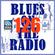 Blues On The Radio - Show 126 image