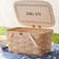 Summer picnic image