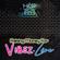 Tookie - Vibez.live Fundraiser image