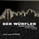 Der Würfler - Fusion House Mix - Privat at Home 09.01.2019 Vinyl Only image