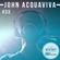 Ditch the Label Mixtape #33 - JOHN ACQUAVIVA image