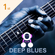 Deep Blues image