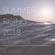 Summer Rising 2018 image