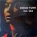 Disco-Funk Vol. 263 image