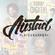 Roots Reggae: Austad Platesnurreri mix #23, 2019 image