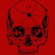 Basscontroll promo set Dead Groovy Music image