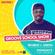 Reuben J Green - Groove School - 19 Oct 2020 image