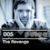 Pulse.005 - The Revenge image