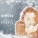 S T A F I E  -  Winter feelings Vol. 3 image