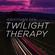 TT003 - Twilight Therapy 003 - (07-10-2015) image