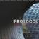 PROTOCOL | Chris Emmanuel image