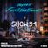 Voyage Funktastique Show #94 17/09/15 (2 Year Anniversary Special) image