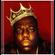 Biggy Tribute Mix image
