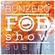 SUB FM - BunZer0 ft Mr Jo - 15 10 15 image