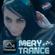 MERY TRANCE #10 [[[ UPLIFTING TRANCE ]]] CELEBRATE 1.000 FOLLOWERS--MIXCLOUD image