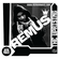 Remus - The Uprising Mixtape image