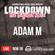 Adam M - VC & Resurrection Lockdown Mix image
