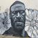 Mixmaster Morris presents Black Power Hour 1 image