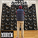DJ J-Finesse Presents...Sound Destinations V.82 (The Cool-Out Hour V.23)!!! image