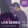 Volume 103 - DJ Andy Callister image
