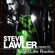 Steve Lawler presents NightLife Radio - Show 047 image