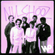 Nu Shooz Mix (Wax Poetics Issue 62) image