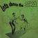 Dance The Ska. image