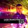 Chris Rane's Lucid Trance Podcast 045 image