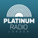 DJ Squirrel Platinum Old Skool Easter Sunday (Special Guest) 04 APR 2021 image