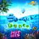4Clubbers Summer Dance Hit Mix vol. 1 (2013) image