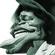 James Brown image