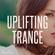 Paradise - Uplifting Trance Top 10 (February - March 2016) image