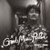 #STAYHOME with Good Music mixed by DAISUKE KURODA image