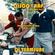 Disco-Rap Mixtape #1 by DJ Teamsure image