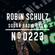 Robin Schulz | Sugar Radio 223 image